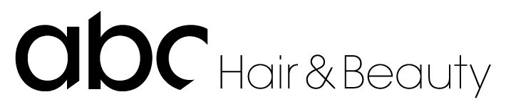 ABC Hair&Beauty
