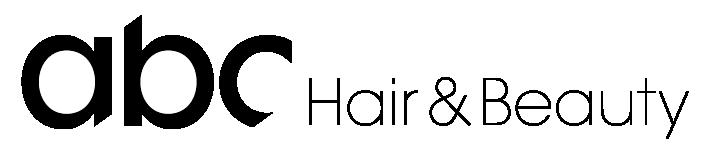 ABC Hair&Beauty